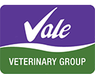 Vale Veterinary Group logo image